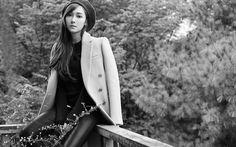 Jessica Jung Jessica Jung Fashion, Slide Images, Best Kpop, Korean American, Ice Princess, Girls Generation, Snsd, Hair Makeup, Singer