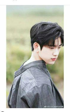 #jinyoung #parkjinyoung #got7 #7for7 #happyjinyoungday #princejinyoungday