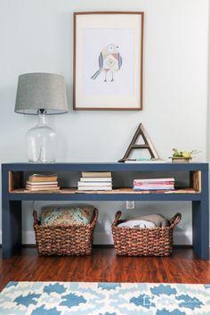 victorian interior millwork casing window and door. Black Bedroom Furniture Sets. Home Design Ideas