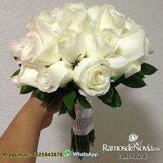 ramos_de_novia_bouquet_598 - Ramos de Novia