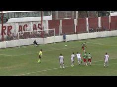 Barracas Central vs CD UAI Urquiza - http://www.footballreplay.net/football/2016/12/05/barracas-central-vs-cd-uai-urquiza/