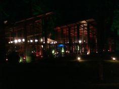 Um lugar ideal para uma Grande Festa no Le Chef em Gramado.