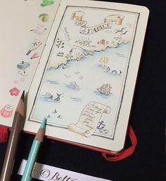 https://flic.kr/p/BRkNbj | 2016_01_03_map_02_s | 島根県松江市の地図。  © Belta(WAKABAYASHI Mayumi)