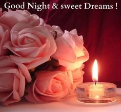 Goodnight Beautiful! ♡♡♡♡♡