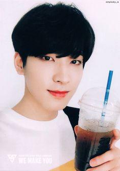 only for seventeen. Seventeen Wonwoo, Seventeen Debut, Dino Seventeen, Woozi, Jeonghan, Vernon Chwe, Meanie, Pledis 17, Pledis Entertainment