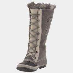 foodlydo.com warm cute boots (07) #cuteshoes