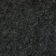 ecoustic® Panel 25mm