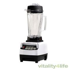 10 Year warranty on Motor / 7 Years on Parts & Labour Japanese Stainless Steel blades and non-leaching polycarbonate 2L jug Quieter Operation (85dB) BioChef Recipe Book included with over 60+ healthy living recipes Benefit from the WHOLE food by pulverising skins, peels, seeds etc Makes smoothies, hot soups, baby food and much more Food processor, ice cream maker, chopper & ice crusher - See more at: http://www.vitality4life.com.au/bio-chef-blender-645#sthash.j3XKLwZm.dpuf