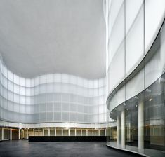 Gallery of Museum of Cultures Completes in Milan - 5
