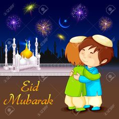 Eid Mubarak Photo, Eid Mubarak Images, Eid Mubarak Vector, Eid Mubarak Wishes, Eid Greeting Cards, Eid Cards, Eid Card Pic, Eid Wallpaper, Eid Pics
