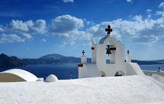 Greece 希腊