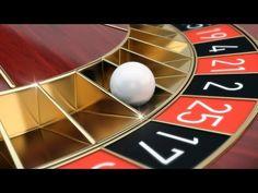 Pelata noppaa online-kasinos