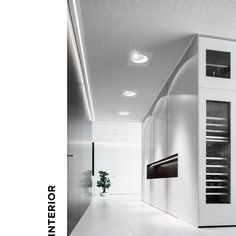 The tactility of  wood, the transparency of glass, light reflecting on the surfaces.  Our room concepts inspire with timelessness, subtle colours, exquisite materials and refined details. They are places of well-being and domiciles with atmosphere, created to stay.  Get in touch with our knowledgable design team and we will assist you building your vision!  #steiningerdesigners #kitchen #interiordesign #architecture #createnew #create #creating #diningroom #luxurxlifestyle #luxuryhome… Interior Architecture, Interior Design, Bespoke, Luxury Homes, Reflection, Surface, Inspire, Concept, Colours