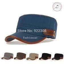 ผลการค้นหารูปภาพสำหรับ cap hat baseball army 994858db8462