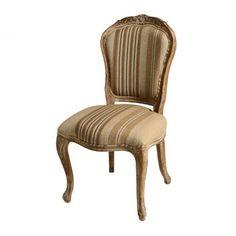 Cadeira Provence