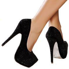 scarpe tacco - Cerca con Google