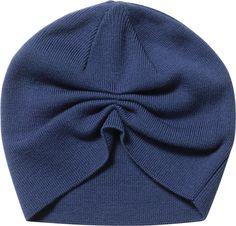 accessories winter hats Iara Beanie | RVCA