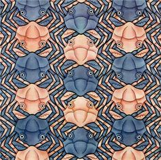 Escher M.C.