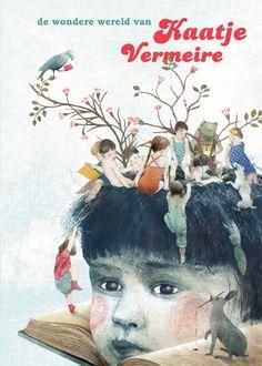 Art And Illustration, Kunst Online, Tinta China, Collages, Art Sketches, Watercolor Art, Illustrators, Folk Art, Museum