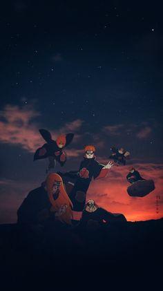 Sasuke Uchiha Sharingan, Naruto Uzumaki Shippuden, Wallpaper Naruto Shippuden, Naruto Wallpaper, Dark Wallpaper, Boruto, Cool Anime Wallpapers, Animes Wallpapers, Naruto Art