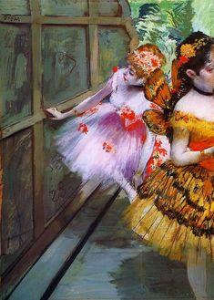 Edgar Degas Paintings 175.jpg