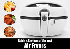 Home Appliances New York Appliances New York Kitchen gadgets & home accessories make everyday activity easier You do. Gadgets And Gizmos, Cooking Gadgets, Cool Gadgets, Kitchen Gadgets, Kitchen Appliances, Cooking Tools, Air Fryer Deals, Air Fryer Review, Best Air Fryers