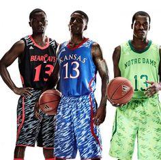 adidas basketball uniforms - Hledat Googlem
