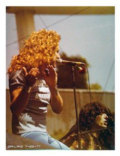Oakland July 23, 1977 #31 [dnlok]
