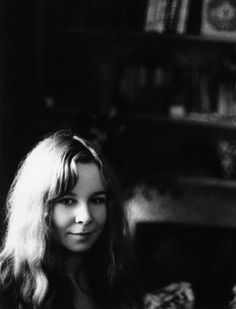"Sandy Denny, ""the Lady"" gone too soon"