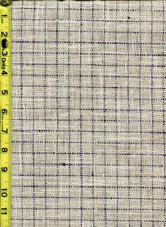 img A852 from LotsOFabric.com@ Order swatches online or shop the Fabric Shack Home Decor collection in Waynesville, Ohio. #drapery #upholstery #design #fabric #greatestsourceoffabrics