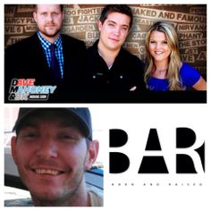 *CALLING ALL VEGAS LOCALS AND THOSE IN THE AREA*  Tonight B.A.R is holding a Benefit Happy Hour from 5p-8p, to remember Joseph Wilcox, one of the victims from Sunday's tragedy. If you're free tonight, come and show your support at Born and Raised, 7260 S Cimarron Rd, Las Vegas, NV 89113.  Let's give him the hero's send off he deserves.