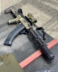 Details about  /Pmag Rifle Stand read Description