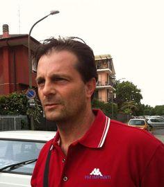 Idraulico riparazioni in milano e provincia