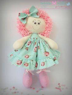 - Her Crochet Sock Dolls, Felt Dolls, Doll Toys, Doll Crafts, Diy Doll, Doll Clothes Patterns, Doll Patterns, Girl Dolls, Baby Dolls