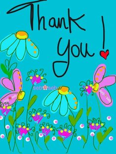 Thank you very much for my birthday wishes! You made my day a special one! Thank You For Birthday Wishes, Thank You Wishes, Thank You Greetings, Happy Wishes, Thank You Messages, Happy Birthday Images, Birthday Messages, Birthday Greetings, Thank You Cards