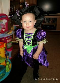Faith and Halloween: Can They Mix?