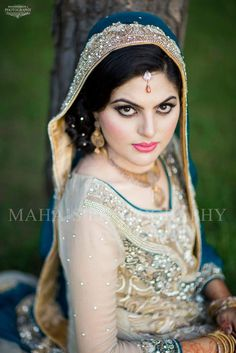 Maha 's design and photography