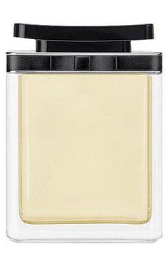 favorite spring fragrance: marc jacobs woman #perfume