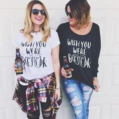 5 Camisetas Que Eu Queria Usar Agora!