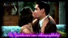 Elvis Presley // Kiss Me Quick
