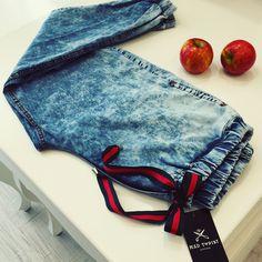 Spodnie made in Poland! Pants made in Poland! 🇵🇱🇵🇱🇵🇱 #krakow #fashion #boutique #style #streetwear #denim #pants #poland #polska #moda