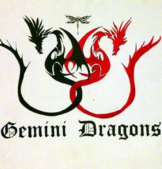 geminis wallpaper buscar con google tattoos more pinterest meaning tattoos gemini and. Black Bedroom Furniture Sets. Home Design Ideas