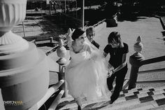 Tulle - Acessórios para noivas e festa. Arranjos, Casquetes, Tiara | ♥ Kátia Borsoi