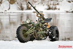 Картинки по запросу dranduletto militar