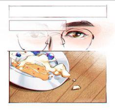 ❤️Trấn Hồn ❤️ - Ăn bánh kiểu hoa cúc nở 🤤 - Wattpad Emotional Rollercoaster, Read Free Manga, Short Stories, Adventure Time, Polaroid Film, Kawaii, Wattpad, Anime, Art