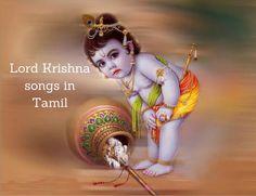Watch #KrishnaJanmashtami special song compilation here http://goo.gl/nTGiqm