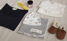 Search results for: 'hospital bag checklis' Hospital Bag Checklist, Comfy Pants, Natural Baby, Baby Products, Pjs, Black Cotton, Merino Wool, Car Seats, Organic Cotton