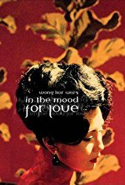 In The Mood For Love 2000 Full Movie Streaming HD. #Free #English #Subtitrat #Subtitles #HD Two neighbors, a woman and a man, form a strong bond after both suspect extramarital activities of their spouses. However, they agree to keep their bond platonic so as not to commit similar wrongs.