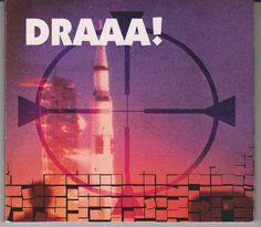 Various - Draaa! (CD, Album) at Discogs