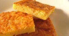 tyropita me giaourti Greek Recipes, Desert Recipes, Pastry Cook, Savory Muffins, Savoury Pies, Greek Cooking, I Love Food, No Cook Meals, Food Dishes